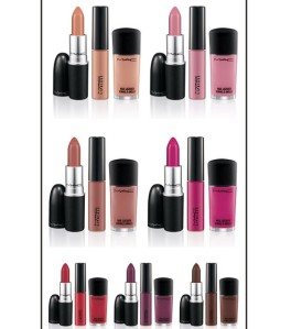 mac-fashion-set-2