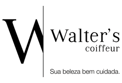 Viste o site do Walter's Coiffeur