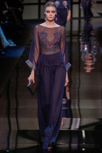 650x974xarmani-prive-spring-2014-show21.jpg.pagespeed.ic_.mOTmEcrFwB