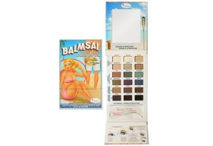 top10-thebalm-1
